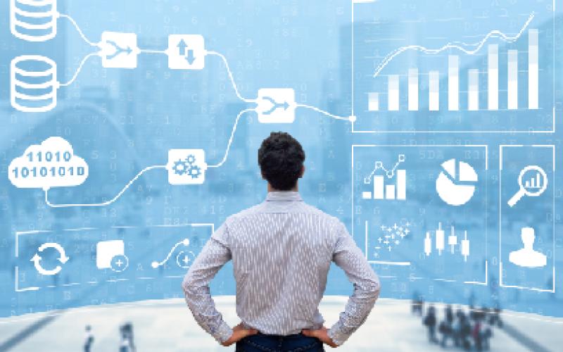 Data Scientist กับ Data Analyst ความแตกต่างที่สายข้อมูลควรรู้
