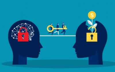 เปลี่ยนความคิดแบบจำกัด (Fixed Mindset) ให้ก้าวหน้า พร้อมพัฒนาอยู่เสมอ