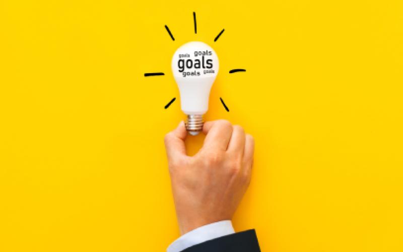 สร้าง Growth mindset ให้ทีมเวิร์ค เทรนด์ใหม่ของคนวัยทำงาน