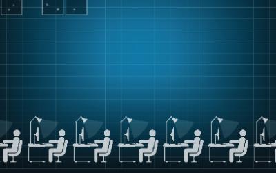 จ้างพนักงานกะกลางคืน (Night shift) ต้องคิดค่าจ้างอย่างไรดี