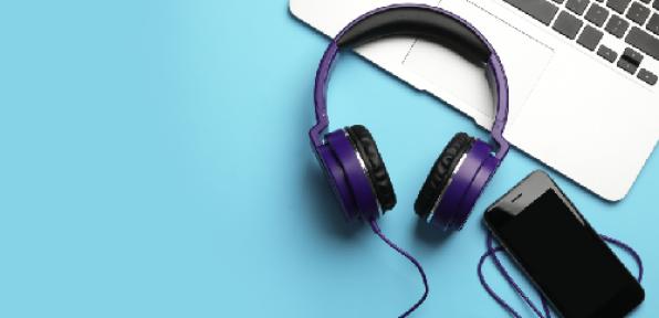 10 หูฟังตัดเสียงรบกวน (Noise Cancelling) มีสมาธิได้ ไม่ต้องกังวลเรื่องเสียง