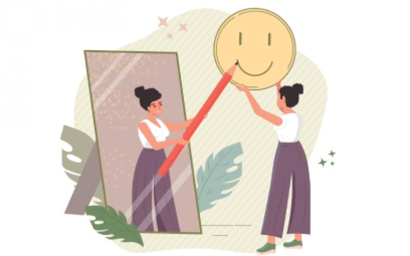 บูสต์ความมั่นใจ เสริมคุณค่าในตัวเองเริ่มต้นได้ด้วยการทำ Self-esteem Journal