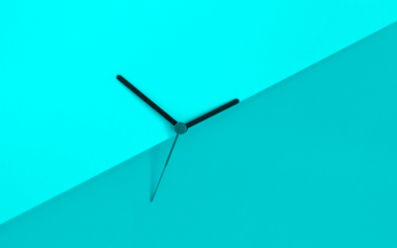 Work from home ยังไงไม่ให้ตารางชีวิตพัง! มาแบ่งเวลาแบบ Time blocking เพิ่ม Productivity